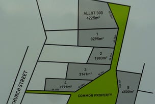 Penola, address available on request