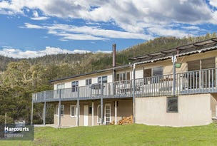 98 Pine Lodge Road, Glen Huon, Tas 7109