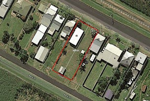 42 Mill, Mourilyan, Qld 4858