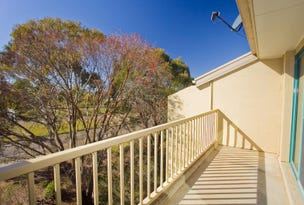 18/53 McMillan Crescent, Griffith, ACT 2603