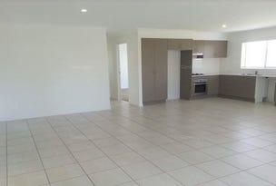 25 Regency Road, Moore Park Beach, Qld 4670