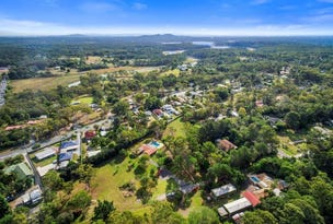 17a  Stanley Street, Capalaba, Qld 4157