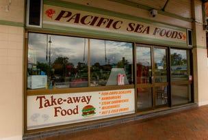 170 Percy Street, Wellington, NSW 2820