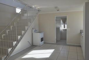 12a Nandewar Street, Narrabri, NSW 2390