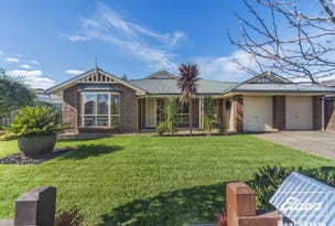45 Murray Road, Hewett, SA 5118