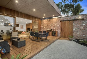 Real estate property for sale in fishermans walk barwon for 97 the terrace ocean grove