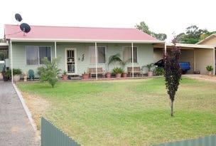 Lot 748 Wentworth Road, Menindee, NSW 2879