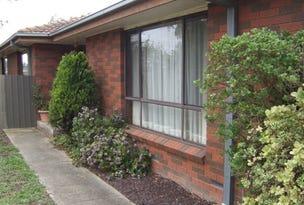 181 Tarcombe Road, Seymour, Vic 3660