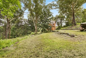50 & 52 Ryde Road, Gordon, NSW 2072