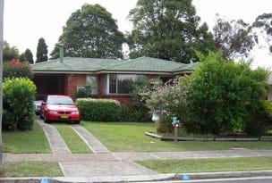 82 Adelaide Street, Raymond Terrace, NSW 2324