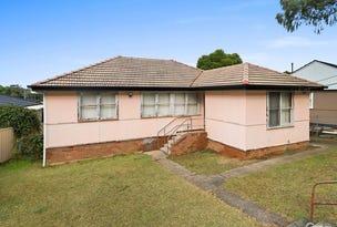 19 Wanganella Street, Miller, NSW 2168