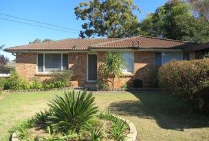 6 Pine Place, Riverstone, NSW 2765