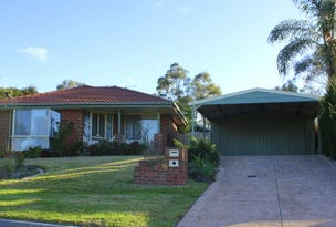 35  Deanswood Drive, Somerville, Vic 3912