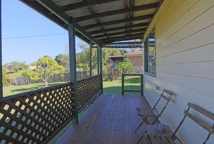 6 Stuart lane, Lawrence, NSW 2460