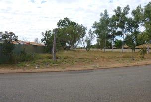 Lot 3463, Kwinana Street, South Hedland, WA 6722