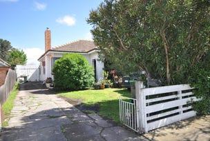 19 Kirbister Street, Pascoe Vale, Vic 3044