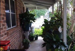 2/6 Park Street, Brunswick Heads, NSW 2483