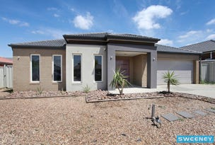 14 Flinders Place, Caroline Springs, Vic 3023