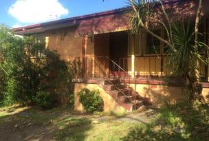 427 Mann Street, North Gosford, NSW 2250