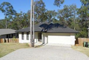 21 Andrew Walker Drive, Goodna, Qld 4300