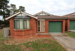 1/66 Bonnor St, Kelso, NSW 2795
