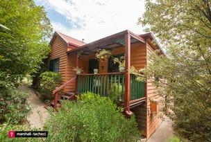 38-40 Corkhill Drive, Central Tilba, NSW 2546