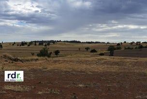 297 Dufty's Lane, Myall Creek, NSW 2403