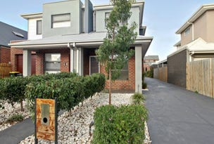2/24 Laurie Street, Newport, Vic 3015