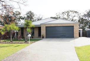 193 Lucan Street, Mulwala, NSW 2647