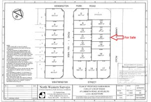 Lot 20, 49 Westminister Road, Schofields, NSW 2762