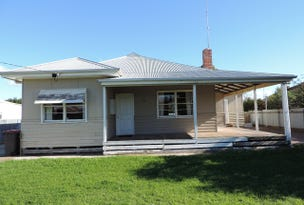 19 Hall Street, Cohuna, Vic 3568