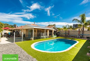 1 Whitechapel Lane, Kingsley, WA 6026