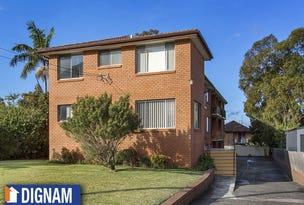 3/10 Thomas Street, Corrimal, NSW 2518