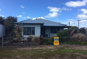 1 Solly Terrace, Cummins, SA 5631
