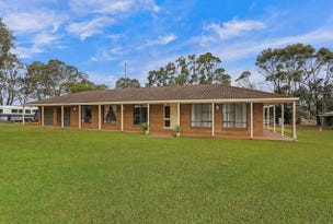 34 Primmers Road, Mailors Flat, Vic 3275