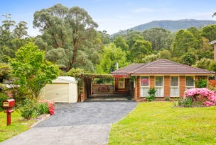 36 Lincoln Road, Warburton, Vic 3799