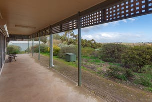 75 Roper Road, Murray Bridge, SA 5253