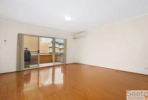 13/46-48 Marlborough Rd, Homebush West, NSW 2140