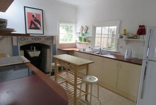 * Address On Inspection, Clunes, Vic 3370