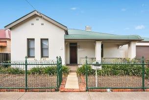 11 Lewis Street, Mudgee, NSW 2850