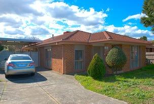 107 Ormond Road,, Hampton Park, Vic 3976