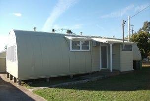 16 Macquarie Ave, Cessnock, NSW 2325