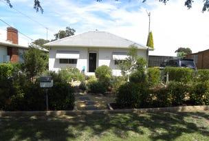 22 WELLINGTON STREET, Cowra, NSW 2794