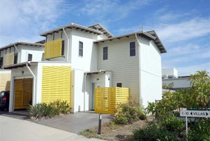 10/10 Nothling Street, New Auckland, Qld 4680