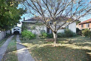 24  Greendale Crescent, Chester Hill, NSW 2162