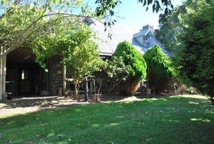 77 Old Wonyip Road, Binginwarri, Vic 3966