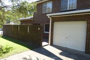 2/11 Blackbutt Crescent, Laurieton, NSW 2443
