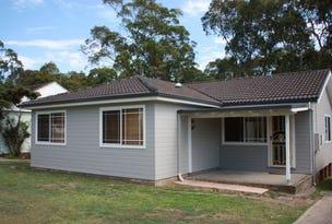 18 Stannett Street, Waratah West, NSW 2298