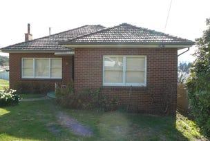 21 Birch Street, Batlow, NSW 2730