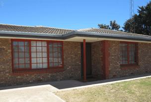8B Percy Street, Moonta Bay, SA 5558
